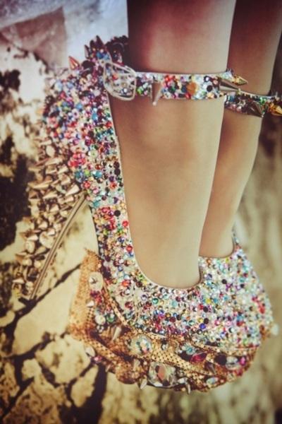 beauty-crush-crystal-heels-fashion-heels-Favim.com-310531